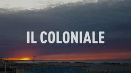 Coloniale5