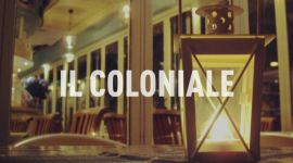 Coloniale8